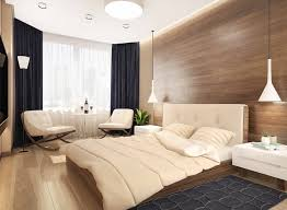 Bedrooms With Wood Floors by Elegance Wood Wall Paneling Interior Ideas U2013 Modern Wood Wall