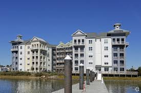 2 bedroom apartments norfolk va 2 bedroom apartments for rent in norfolk va apartments com