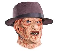 Realistic Halloween Costumes Top 5 Realistic Halloween Masks U2013 Want That Com