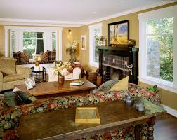 arts and crafts homes interiors house re imagined craftsman style interiors in a 1969 seattle