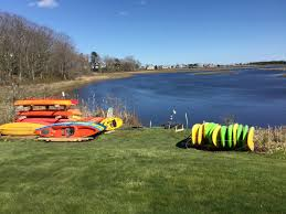 kayak rentals in wells and ogunquit maine
