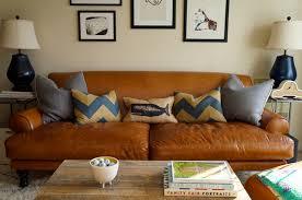 my sofa the sofa reveal shopping s my cardio