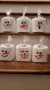 87 best embroidery toilet paper images on pinterest paper