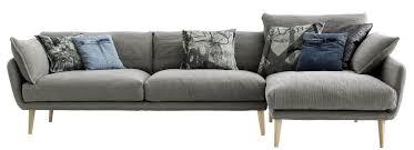 canapé d angle 2 places canapé d angle l 267 cm compo canapé 2 places