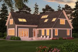cape cod garage plans cape cod house plans houseplans com