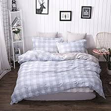 amazon com true certified organic 350 thread count duvet covers