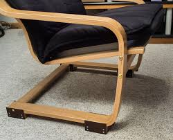 Lift Seat For Chair Listening Chair Modifications