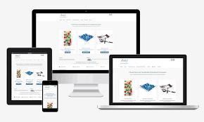 web shop design winchester web design ecommerce shop websites