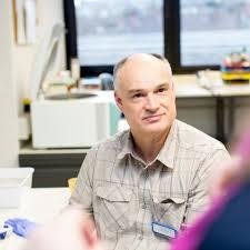 Acura Klinik Bad Kreuznach Martin Rector Koordinator Für Klinische Studien Acura Kliniken