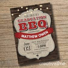 going away to college invitations 79 best invitations images on baby shower