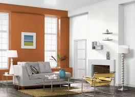 22 best paint colors images on pinterest big rooms front