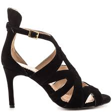 Victoria Black K Suede Obsession Rules 99 99 Free Shipping