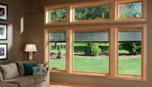 Home Windows Glass Design Between The Glass Blinds For Windows Pella