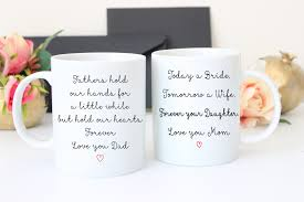 gift for of the of the and of the gift wedding gift for