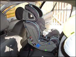 siege auto boulgom maxi confort advance siege auto boulgom 123 100 images siège auto maxiconfort 3