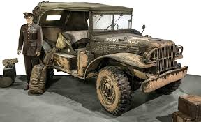 desert military jeep normandy tank museum sale of world war two vehicles and d day