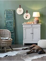 Schlafzimmer Kommode Landhaus Kommoden Von Impressionen Living Und Andere Kommoden U0026 Sideboards