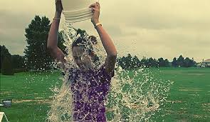 Challenge Water Wrong The Als Challenge Doing Even If For The Wrong
