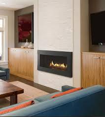 utah home design home design ideas