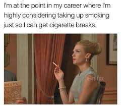 Cigarette Memes - have some fun with these 49 random funny memes memebase funny