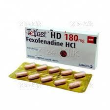 Salep Hd cari obat salep alergi halaman 3