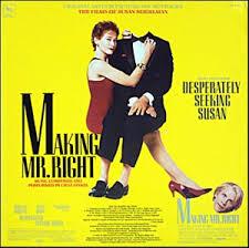 Seeking Soundtrack Mr Right Soundtrack Details Soundtrackcollector