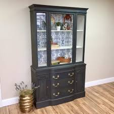 Small China Cabinet Hutch by China Cabinet China Cabinet Antique With Hutch Cabinets And