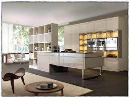 vitre separation cuisine meuble sparation entre salon meuble separation entree