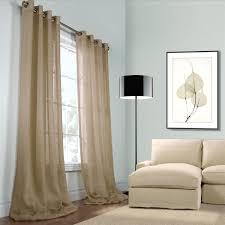 rideau pour chambre bébé voilage fenetre avec rideau voilage frais rideau chambre