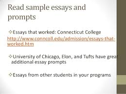meiosis homework help does cuny need college essay missing