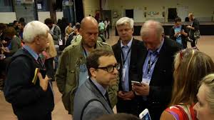 katalonien internationale beobachter kritisieren spanische