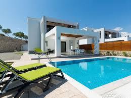 M Hte Haus Kaufen Luxus Strand Villa Rhodos Fewo Direkt