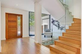 Laminate Flooring Cape Town Prices Malindi Holiday Villa In Camps Bay