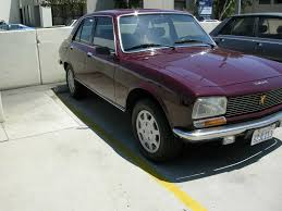 peugeot 504 modified cegrover hotmail com u2013 page 35