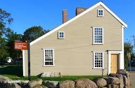saltbox style home box style house plans saltbox elegant home boxy contemporary beach