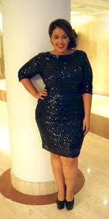 the 25 best plus size sequin dresses ideas on pinterest plus