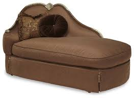 Diy Chaise Lounge Creative Of Chaise Lounge With Storage Storage Chaise Lounge Chair