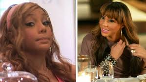 tamar braxton nose job before after 43 celebrities who have had plastic surgery cosmetic work