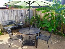 Backyard Rides Metairie La Spacious Townhouse Private Patio Pool Vrbo