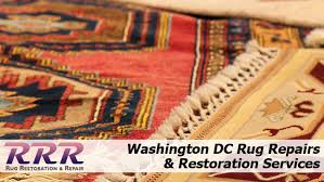 Rug Restoration Washington Dc Rug Repair And Carpet Restoration U2013 Oriental Carpet