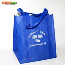 cheap wholesale superior quality free custom eco bags reusable