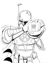 coloring pages free lego star wars coloring pages printable free