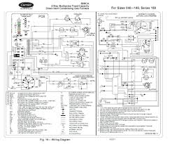 furnace fan switch wiring generous furnace fan switch wiring diagram images electrical