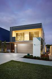 luxury home builder perth refined edge homes latest news