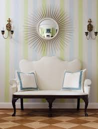 interior design review volume 18 andrew martin 9783832798635