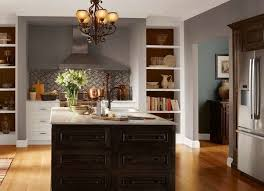 best kitchen paint colors with wood cabinets the best kitchen paint colors from classic to contemporary