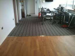 flooring weight room flooring rubber rolls modularles health