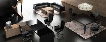 mobilier de bureau haut de gamme amenagement bureau de