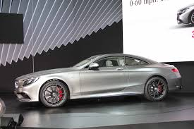 mercedes s63 amg coupe 2015 2015 mercedes s63 amg 4matic coupe 2015 mercedes s63 amg