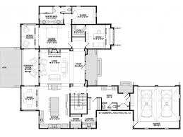 floor plans blueprints how to read blueprints house plans floor plans how to read